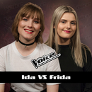 Headlights/Frida Hunshammer, Ida Lunde