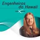 Engenheiros Do Hawaii Sem Limite/Engenheiros Do Hawaii