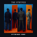 Spitting Image (Demos)/The Strypes