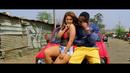 My Size (feat. Shakka)/Fekky