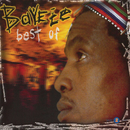 Best Of/Bayeté