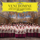 """Victoria: Motet """"Quem vidistis, pastores - Dicite, quidnam vidistis""""/Sistine Chapel Choir, Massimo Palombella"""