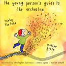 A Young Person's Guide To The Orchestra/Christopher Lawrence, Marian Arnold, Emma Ayres, Sydney Symphony Orchestra, Benjamin Northey