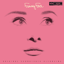 Funny Face (Original Motion Picture Soundtrack / Expanded Edition)/Fred Astaire, Audrey Hepburn, Kay Thompson