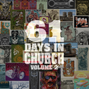 61 Days In Church Volume 2/Eric Church