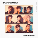 First Street/Topp Dogg