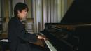 Debussy: Suite bergamasque, L. 75, 3. Clair de lune/Seong-Jin Cho