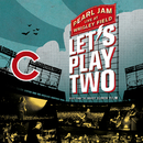 Let's Play Two (Live / Original Motion Picture Soundtrack)/Pearl Jam