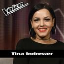 If I Go/Tina Indrevær