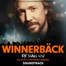 Ett slags liv (Original Motion Picture Soundtrack / Live)/Lars Winnerbäck