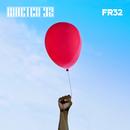 FR32/Wretch 32