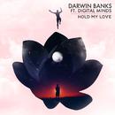 Hold My Love (feat. Digital Minds)/Darwin Banks