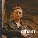 Let You Down (Acoustic)/Etham