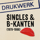 Singles & B-kanten (1979-1986)/Drukwerk