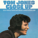 Tom Jones Close Up/Tom Jones