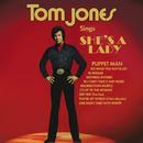 Tom Jones Sings She's A Lady/Tom Jones