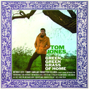 Green, Green Grass Of Home/Tom Jones