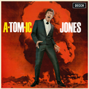 A-Tom-ic Jones/Tom Jones