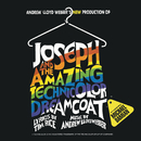 "Joseph And The Amazing Technicolor Dreamcoat (1993 Los Angeles Cast Recording)/Andrew Lloyd Webber, ""Joseph And The Amazing Technicolor Dreamcoat"" 1993 Los Angeles Cast"