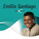 Emílio Santiago Sem Limite/Emílio Santiago