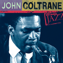 John Coltrane: Ken Burns's Jazz/ジョン・コルトレーン