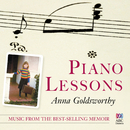 Piano Lessons/Anna Goldsworthy
