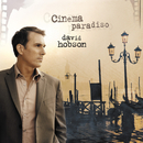 Cinema Paradiso/David Hobson, Sinfonia Australis, Guy Noble