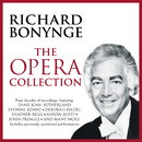 Richard Bonynge – The Opera Collection/Richard Bonynge