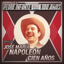 Cien Años/José María Napoleón