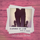 Summer Of Love (Castelle Remix) (feat. Dagny)/NOTD