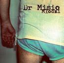 Młodzi/Dr Misio
