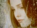 L'amour en soi/Vanessa Paradis