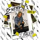 Energía Lado B/J. Balvin