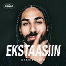 Ekstaasiin/Gabriel Lion