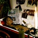 Deadstar/Smokepurpp