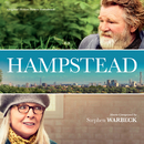 Hampstead (Original Motion Picture Soundtrack)/Stephen Warbeck