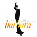 Ses 50 plus belles chansons/Barbara