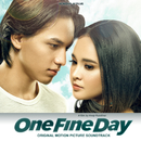 """Te Amo Mi Amor (From """"One Fine Day"""" Original Motion Picture Soundtrack)/Ajay Ideaz"""