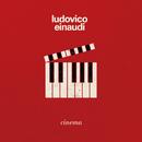 シネマ・ベスト/Ludovico Einaudi