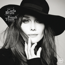 French Touch/Carla Bruni