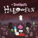 A StoryBots Halloween/StoryBots