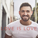Love Is Love/Alfie Arcuri