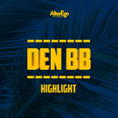 Highlight/Den BB