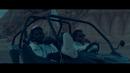 Mwaka Moon (feat. Damso)/Kalash