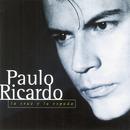 La Cruz Y La Espada/Paulo Ricardo