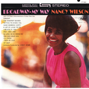 Broadway - My Way/Nancy Wilson