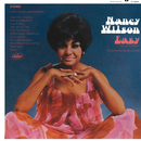 Easy/Nancy Wilson