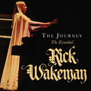 The Journey (The Essential)/Rick Wakeman