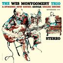 The Wes Montgomery Trio/Wes Montgomery Trio