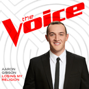 Losing My Religion (The Voice Performance)/Aaron Gibson